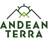 LOGO and