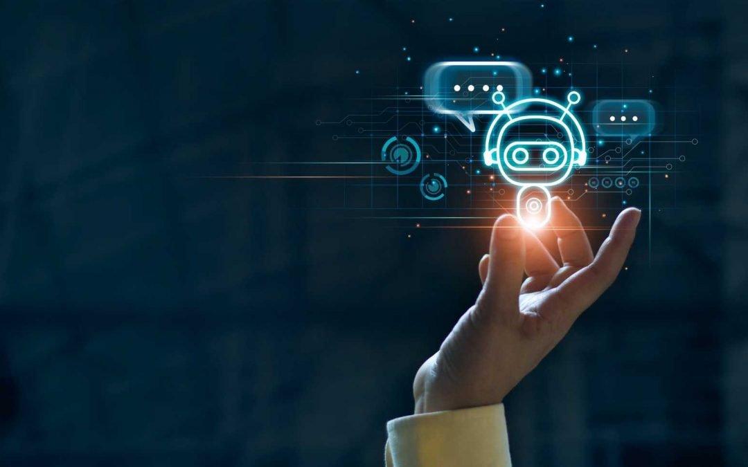 Marketing Digital: ¿Es realmente rentable disponer de un asistente virtual?