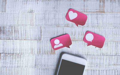 Marketing Digital: Descubre cómo hacer «social selling» en LinkedIn