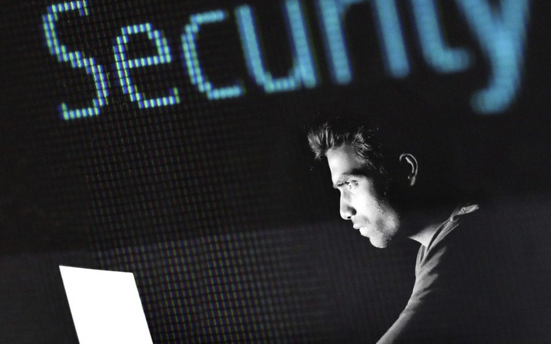 Página Web Aprende a proteger tu Página Web de posibles ataques