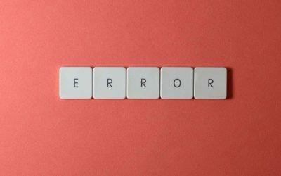 Posicionamiento SEO: ¿Importa el número de palabras?