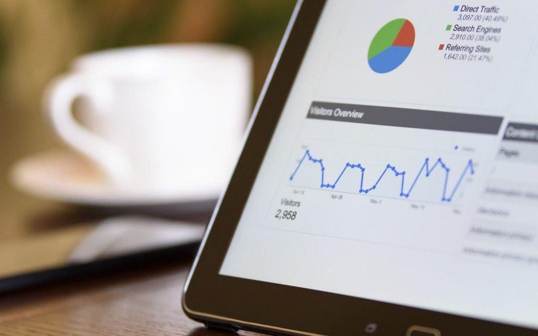 Posicionamiento SEO: Claves para lograr escribir un post para tu blog