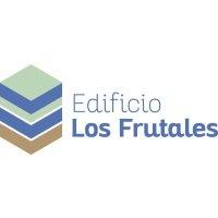logo frutales