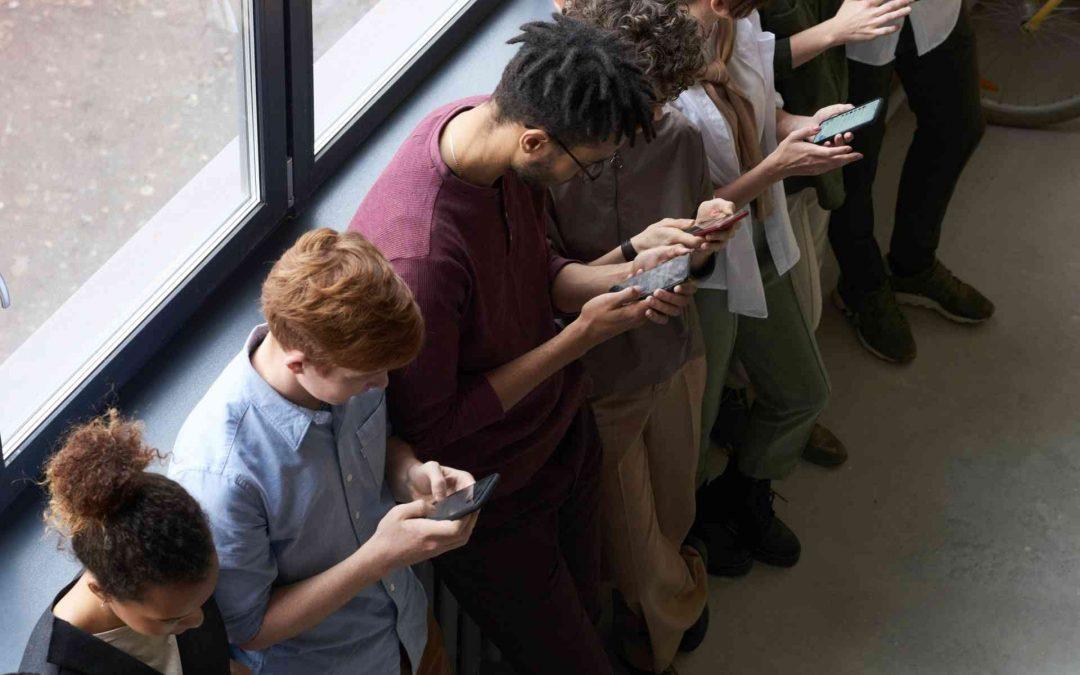 Gen Digital: Campañas masivas o Campañas segmentadas