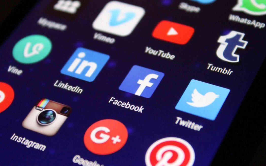 LinkedIn Historias, la nueva herramienta para la comunicación empresarial
