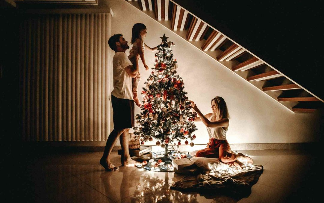 Gen Digital: Tips de Marketing para tu campaña de navidad