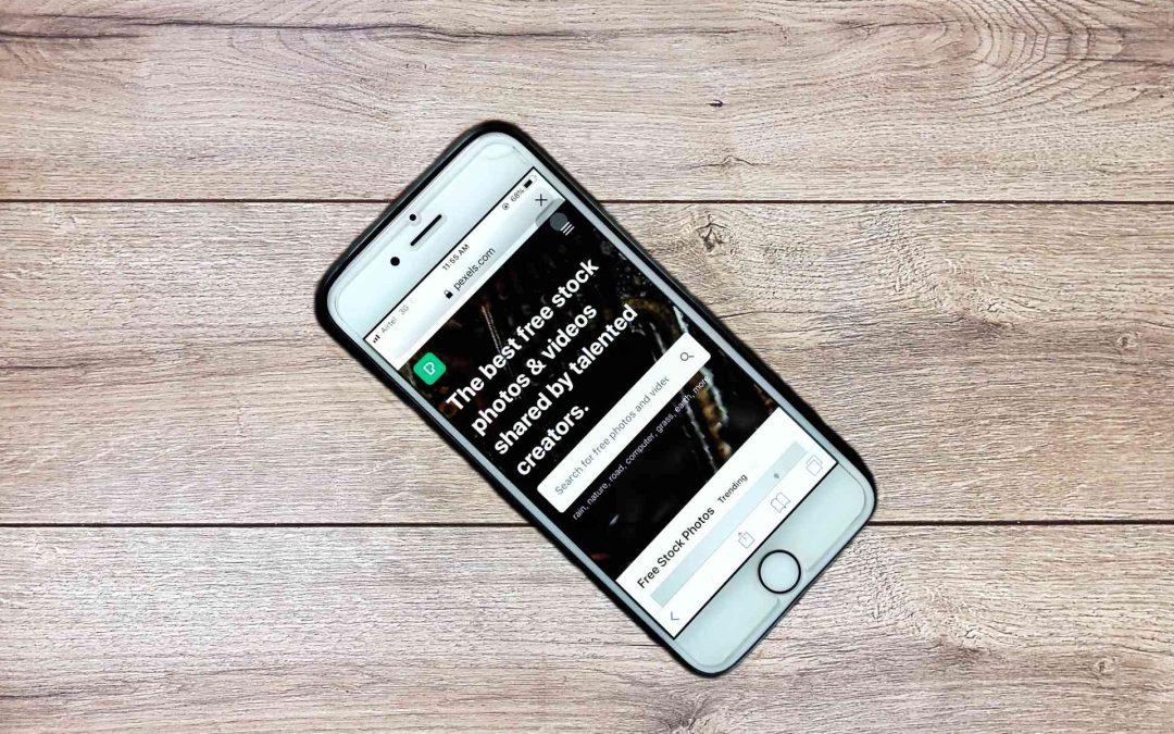 Gen Digital: Los núcleos vitales de una página web en 2021