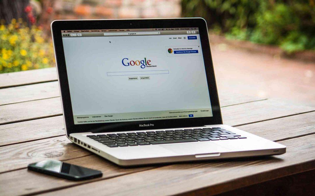 Agencia de Marketing Digital: Optimización de la apariencia en Google