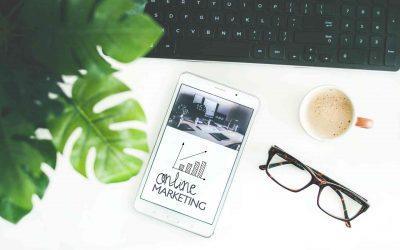 Gen Digital: Consejos para realizar Marketing digital efectivo en Pandemia