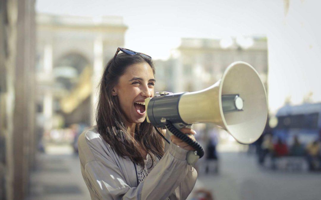 Agencia de Marketing Digital: llegar a tu público objetivo