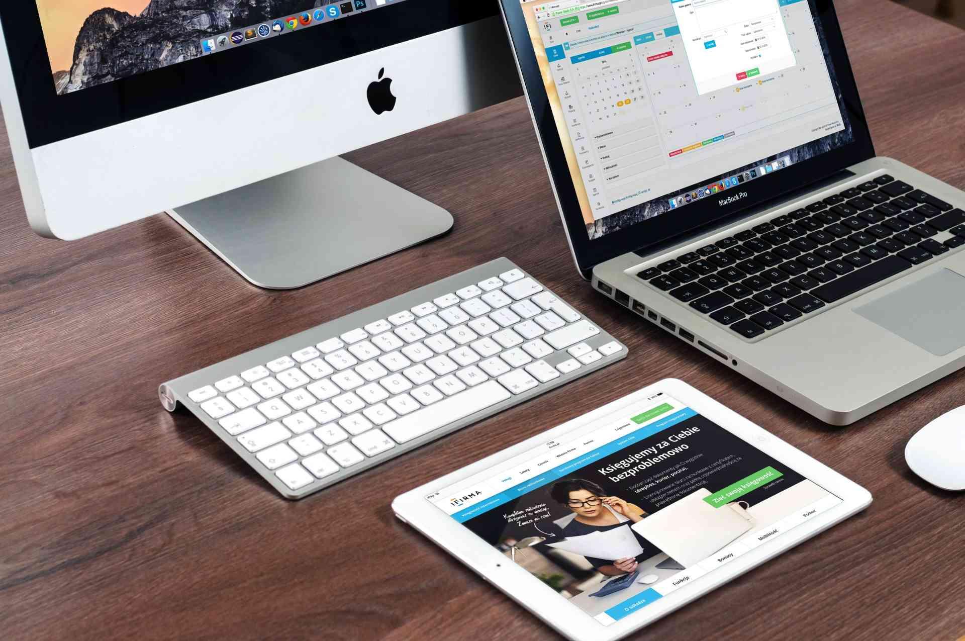 Gen Digital: ¡Auxilio mi Página web no aparece! ¿Está penalizada?
