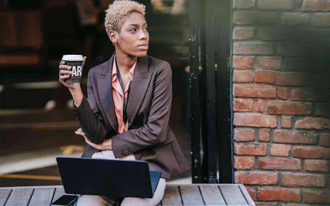 Gen Digital: ¿Community Manager o todista digital?