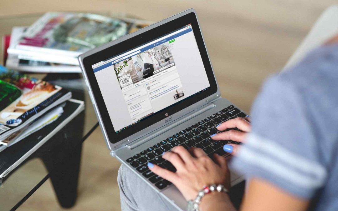 Gen Digital: 3 claves para aumentar el Posicionamiento Web