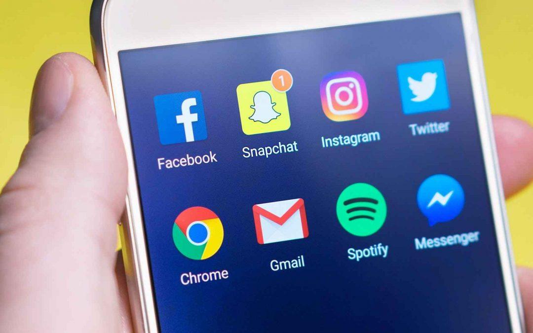 Gen Digital: Inversión de Posicionamiento Web en época de pandemia
