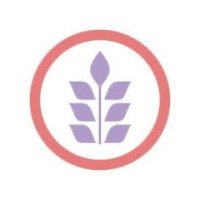 logo- alimental