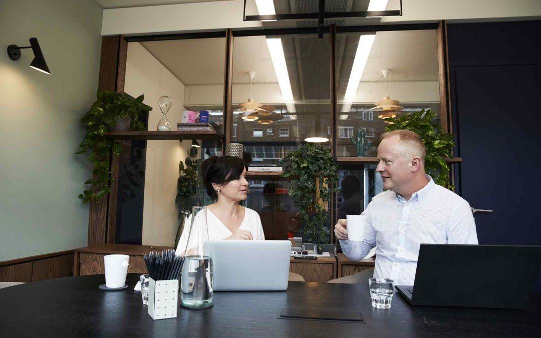 Gen Digital: Video Marketing, la herramienta para llegar a los sentimientos