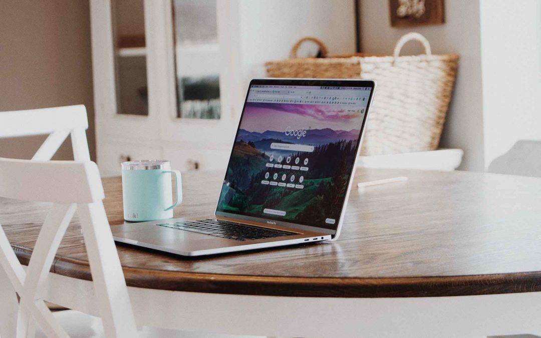 Gen Digital: SEO y Copywriting para adquirir Posicionamiento Web