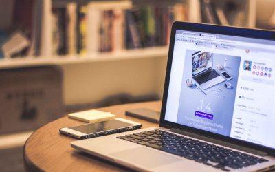 Agencia de Marketing Digital: SEO Internacional en 2021