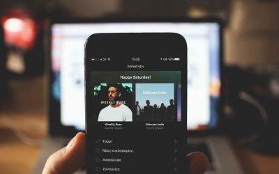 Gen Digital: SEO en Spotify para reconocimiento de marca