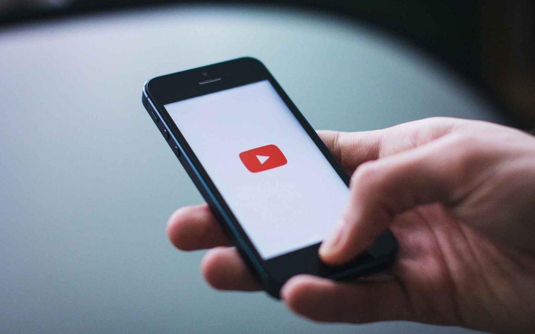 Gen Digital: Video Marketing para el éxito comercial