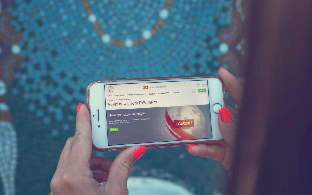 Gen Digital: La capacidad de la relación entre contenidos