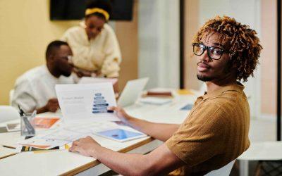Gen Digital: Recomendaciones de Marketing Digital para tu negocio 2022