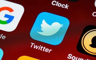 Gen Digital: Twitter, nueva ayuda a creadores de contenido